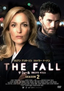 the-fall-s2_mainvisual